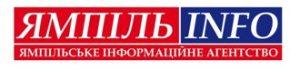 spektr-light.ru: алюминиевый профиль для рамок