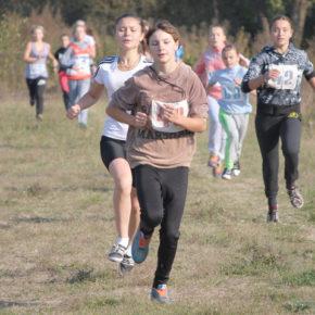Як в Ямполі відзначать День фізичної культури і спорту?