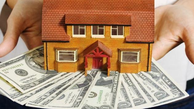 Тенденції на ринку нерухомості в 2017 році