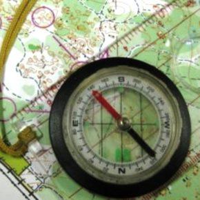 Десять історичних карт Ямпільського краю