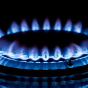 Кабмін знизив норму споживання газу без лічильників на 25%