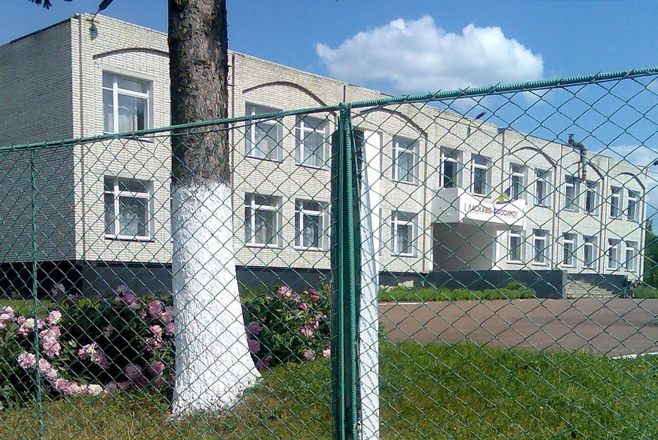 Орлівський НВК увійшов у сотню найкращих шкіл України за результатами ЗНО