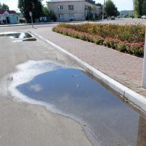 Чому варто контролювати якість ремонту дороги?