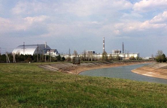 Ехо Чорнобиля. Зона відчуження сьогодні
